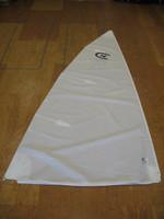 Capri 14.2 White Daysailing Mainsail