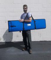 Board Bag to fit Hobie® Miracle 20 Dagger Boards