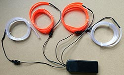 4-neon-light-strip-with-battery-pack-250.jpg