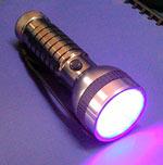 41-21-uv-blacklight-torch15-01.jpg