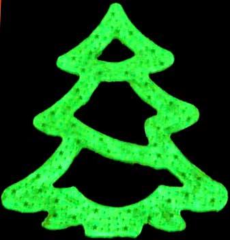 christmas-decorations-003.jpg
