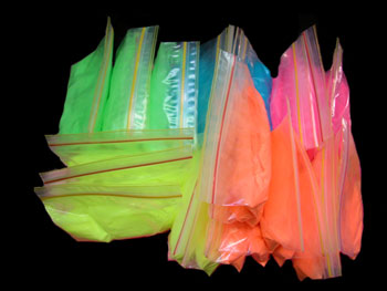 fluoro-glow-in-the-dark-powder-350.jpg