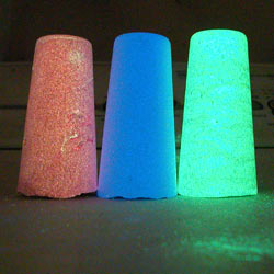 glow-chalk-3-color-250.jpg