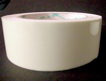 glow-dark-tape-40mm-350.jpg