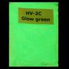 lumin-hv-2c-green-nite-thum.jpg
