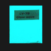 lumin-lv-7b-aqua-night-thum.jpg