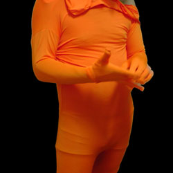 orange-uv-full-body-suit-day-250.jpg