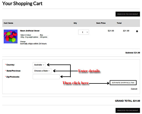 shipping-cost-estimate-01.jpg