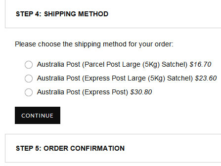 shipping-method-1.jpg