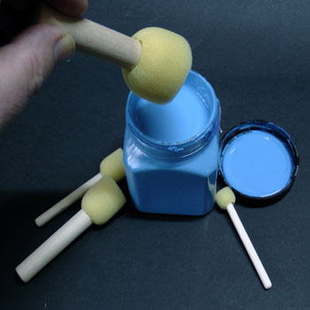 sponge-applicator-set-350.jpg
