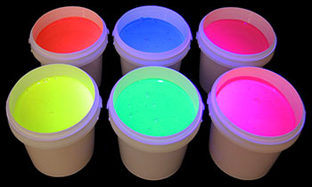 uv-glow-face-and-body-paints-350.jpg