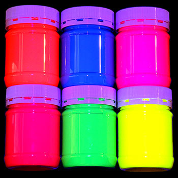 uv-glow-face-and-body-paints-6-colours-350.jpg