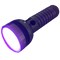 41 LED UV Torch
