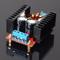 Adjustable Boost Converter Step-up Power Module 10-32V