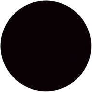 Carbon Black Pigment Powder