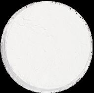 Titanium Dioxide Powder also known as Titanium White