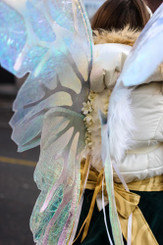 Fairy Wings-LARGE