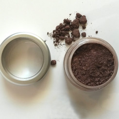 Clay Mineral Eye Shadow- PUTTY