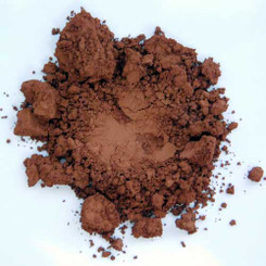 *NEW* Clay Mineral Contour Powder-MEDIUM DARK