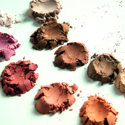 PERFECT Blush Artist Palette- (10)