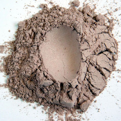 Silk Mineral Highlight Powder- SUMMER GOLD