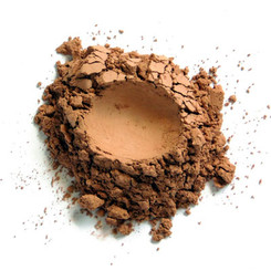 Clay MIneral Full Coverage Foundation-ACORN