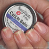 Cuticle Balm  Photo by Manicured & Marvelous