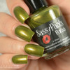 Pythia  by Delishious Nails