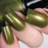 Pythia  by CDB Nails