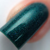 Macro of Hecate  by CDB Nails