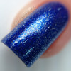 Macro of Selene  by CDB Nails