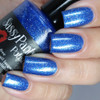 Selene  by Manicured & Marvelous