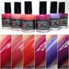 SWAK Collection  Swatches by CDB Nails