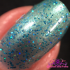 """Diva"" Sassy Pants Polish Debut ""Find Your Sassy!"" Collection (FALL15)"