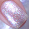 """""""Good Witch"""" Holiday '15 """"Wizard of Oz"""" Collection  Swatch by Manicured & Marvelous"""