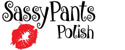 Sassy Pants Polish