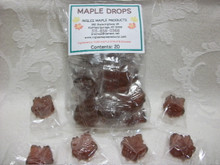 Maple Drops