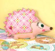Dimensions Baby Hugs - Happi Hedgehog