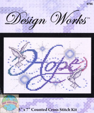 Design Works - Hope