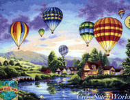 Gold Collection - Balloon Glow