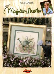 Marjolein Bastin - Wildflowers