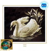 RTO - Swan