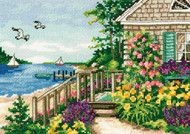 Gold Collection - Bayside Cottage