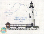 Hilite Designs - Portsmouth Harbor Light