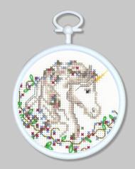 Candamar Mini - Unicorn