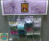 Mirabilia Embellishment Pack - Queen Mariposa