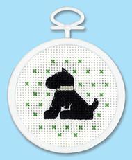 Janlynn Mini - Doggy