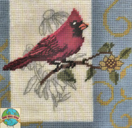Janlynn - Cardinal