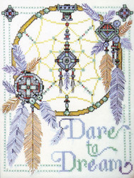 Design Works - Dare to Dream