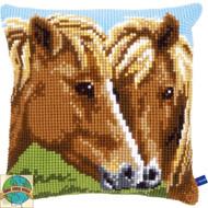 Vervaco - Horses